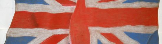 british-flag